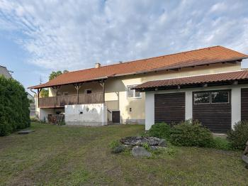 Prodej chaty / chalupy 90 m², Slabčice