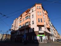 Pronájem obchodních prostor 200 m², Plzeň