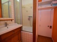 Prodej bytu 3+1 v osobním vlastnictví 72 m², Písek