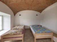 Pronájem bytu 2+kk v osobním vlastnictví 68 m², Písek