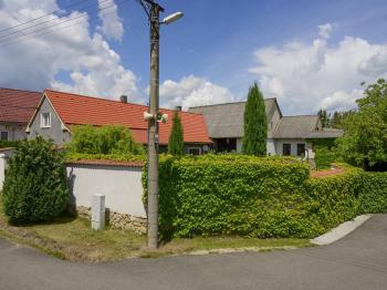 Prodej domu v osobním vlastnictví 100 m², Mirotice