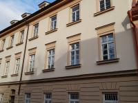 Prodej nájemního domu 715 m², Praha 1 - Malá Strana