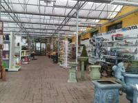 Pronájem komerčního objektu 15314 m², Slaný