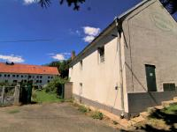 Prodej komerčního objektu 2248 m², Beřovice