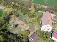 Prodej domu v osobním vlastnictví 1300 m², Beřovice