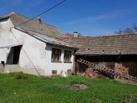Prodej domu v osobním vlastnictví 80 m², Opatov