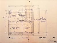 Pronájem domu v osobním vlastnictví, 297 m2, Strakonice