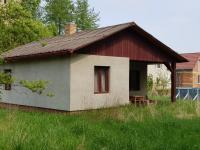 Prodej pozemku 8400 m², Beřovice