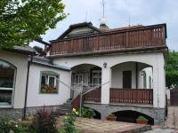 Prodej domu v osobním vlastnictví 275 m², Smetanova Lhota