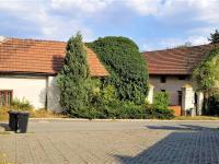 Prodej domu v osobním vlastnictví 220 m², Odolena Voda