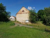 Prodej pozemku 80356 m², Odolena Voda