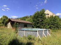 Prodej domu v osobním vlastnictví, 1300 m2, Beřovice