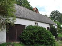 Prodej domu v osobním vlastnictví 138 m², Smetanova Lhota