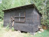 Prodej chaty / chalupy 15 m², Mirotice