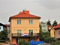 Prodej domu v osobním vlastnictví, 217 m2, Praha 4 - Libuš