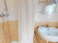 Prodej domu v osobním vlastnictví 217 m², Praha 4 - Libuš