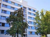 Prodej bytu 4+1 v osobním vlastnictví 82 m², Strakonice