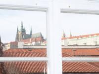 Prodej bytu Atypický v osobním vlastnictví 160 m², Praha 1 - Malá Strana