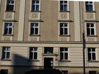 Prodej bytu 1+1 v družstevním vlastnictví 52 m², Písek