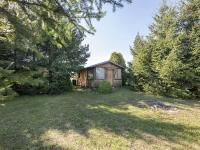 Prodej pozemku 1050 m², Milevsko