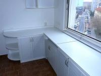 Prodej bytu 3+1 v osobním vlastnictví 79 m², Písek