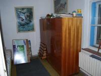 Prodej domu v osobním vlastnictví 70 m², Horažďovice