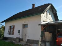 Prodej skladovacích prostor 103 m², Horažďovice