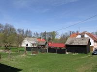 Prodej chaty / chalupy 80 m², Opatov