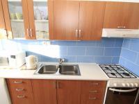 Pronájem bytu 3+1 v osobním vlastnictví 100 m², Praha 4 - Braník