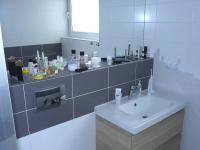Pronájem bytu 2+kk v osobním vlastnictví 75 m², Písek