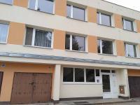 Prodej bytu 3+1 v osobním vlastnictví 76 m², Milín