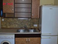 Pronájem bytu 1+1 v družstevním vlastnictví 52 m², Písek