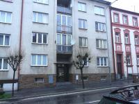 Pronájem bytu 1+kk v osobním vlastnictví 37 m², Písek