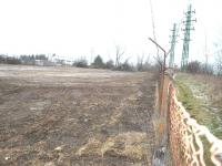 Prodej pozemku 9606 m², Strakonice