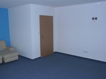 Pronájem komerčního objektu 55 m², Prachatice