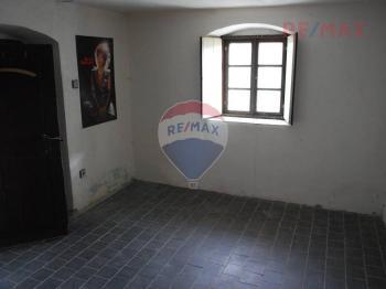 Prodej chaty / chalupy 138 m², Smetanova Lhota