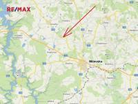 Prodej chaty / chalupy 132 m², Milevsko