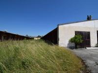 Prodej komerčního objektu 10678 m², Slavče