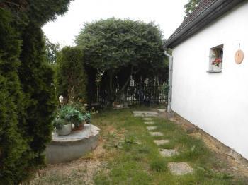 Prodej chaty / chalupy 130 m², Všemyslice
