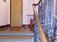 Pronájem bytu 3+kk v osobním vlastnictví 67 m², Hluboká nad Vltavou