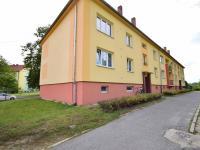 Prodej bytu 4+1 v družstevním vlastnictví 81 m², Milevsko