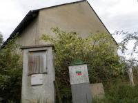 el.kaplička - Prodej pozemku 651 m², Vrábče