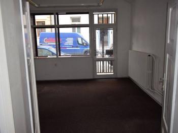 Pronájem kancelářských prostor 42 m², Písek