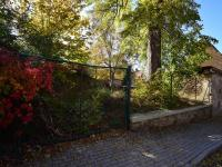 Prodej domu v osobním vlastnictví 190 m², Mladá Vožice