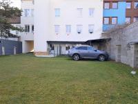 Prodej bytu 3+kk v osobním vlastnictví, 78 m2, Kladno