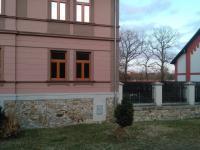 Pronájem bytu 2+1 v osobním vlastnictví 78 m², Hluboká nad Vltavou