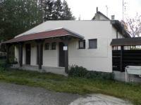 Pronájem bytu Garsoniéra v osobním vlastnictví 18 m², Týn nad Vltavou