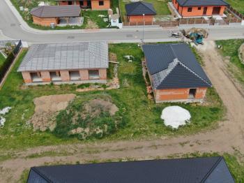 Prodej domu v osobním vlastnictví 140 m², Střelské Hoštice