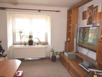 Prodej domu v osobním vlastnictví 150 m², Přešťovice