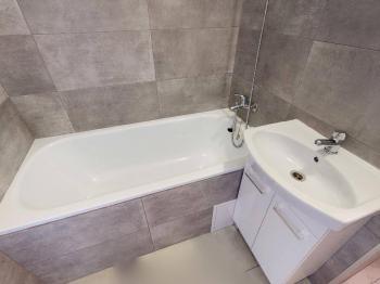 Prodej bytu 2+kk v osobním vlastnictví 29 m², Praha 9 - Letňany